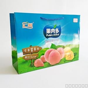 汇源果汁yabo123