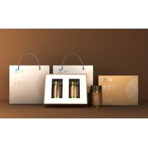 软胶囊yabo561com设计 保健食品yabo561com设计