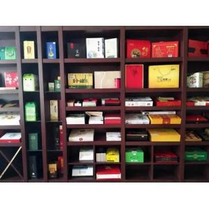 其他精品礼盒示例